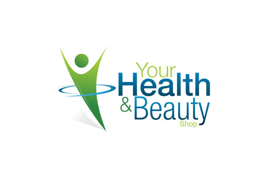 Contest Entry #                                        379                                      for                                         Logo Design for Your Health and Beauty