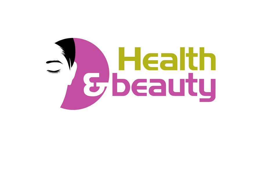 Contest Entry #                                        313                                      for                                         Logo Design for Your Health and Beauty