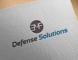 #12 cho Design a Logo for EMF Defense Solutions bởi basaratun