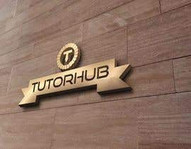 #52 cho Design a Logo for TutorHub.ca or TutorGuru.ca website bởi saonmahmud2