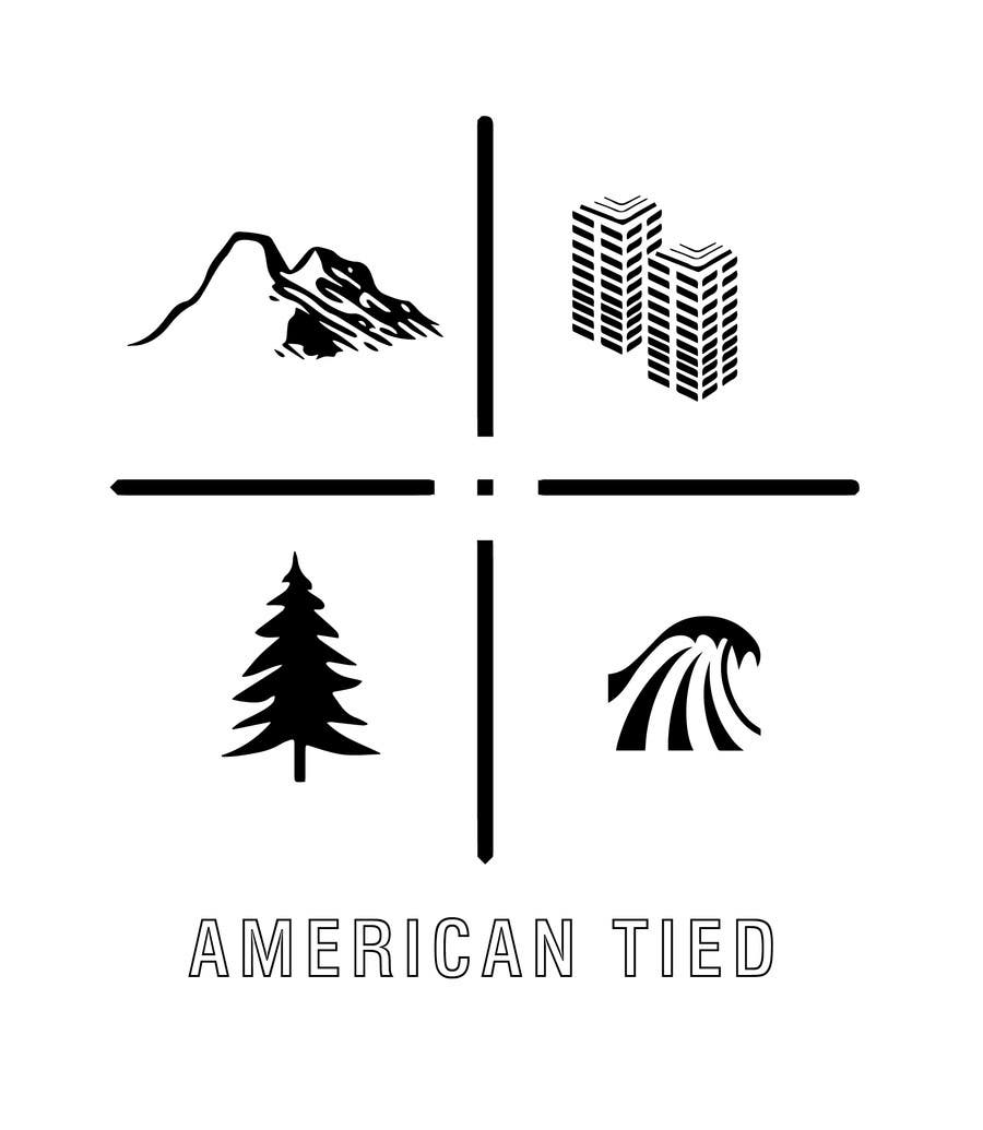 Penyertaan Peraduan #17 untuk Design a Logo for clothing company