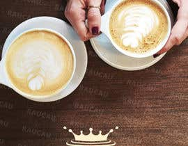 #77 cho Design/Draw me a Crown! bởi raucau