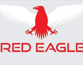 Nro 30 kilpailuun Design a Logo käyttäjältä saonmahmud2