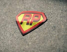 Nro 66 kilpailuun Design a Logo for RP Logo käyttäjältä aryanmuc