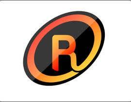 Nro 67 kilpailuun Design a Logo for RP Logo käyttäjältä mdsipankhan22