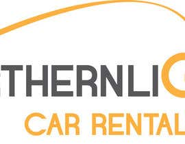 nº 100 pour Design a Logo for a car rental par Kugel