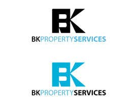 #73 for Design a Logo for Property Services Company af manish997