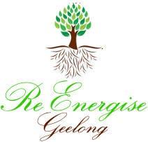 Konkurrenceindlæg #14 for Design a Logo for a renewables not-for-profit