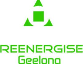 #16 untuk Design a Logo for a renewables not-for-profit oleh vivekdaneapen