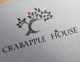 #92 for Design a Logo for a Publishing House af nataline8730