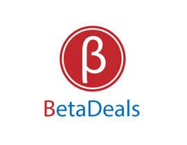 #11 for Design a Logo for BetaDeals af aykutayca