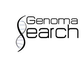 #31 cho Disegnare un Logo for dna research lab bởi danielmoffat