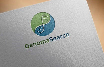 #33 cho Disegnare un Logo for dna research lab bởi eltorozzz