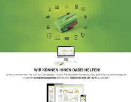 #6 cho flyer design in German language bởi linhsau1122