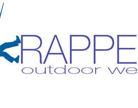 #20 untuk Looking for a Brand Name for an Outdoor Products Brand oleh dpicot68