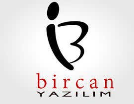 mchlmadayag tarafından Logo, Website and Business card design için no 15