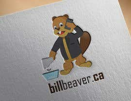 #35 for Design a Logo for billbeaver.ca af MSalmanSun