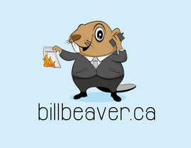 #26 for Design a Logo for billbeaver.ca af HimawanMaxDesign