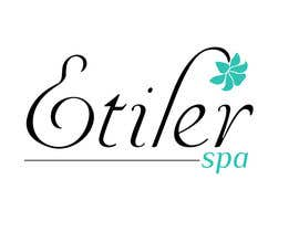 #17 cho Design a Logo for EtilerSpa bởi stoilova