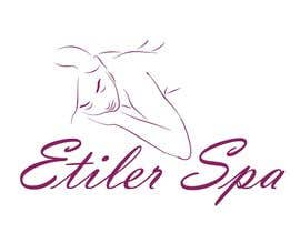 #10 cho Design a Logo for EtilerSpa bởi farrukhsohail