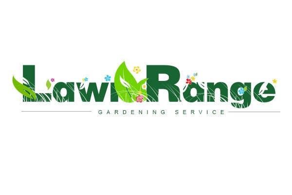 Kilpailutyö #18 kilpailussa Design a Logo for a Gardening Business