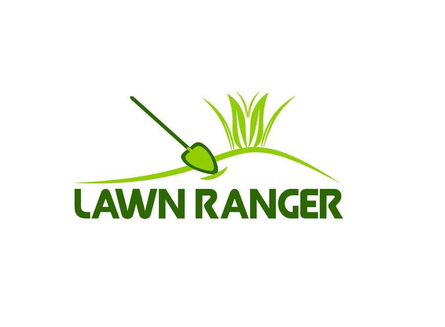 Kilpailutyö #23 kilpailussa Design a Logo for a Gardening Business