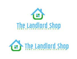 #31 for Design a Logo for Landlord Company af asnan7