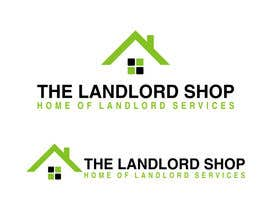 Nro 85 kilpailuun Design a Logo for Landlord Company käyttäjältä asnan7