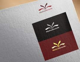 #12 for Design a Logo for AlbatrosHavacilik af drimaulo