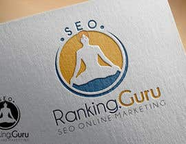 #60 cho Disegnare un Logo for a SEO marketing business bởi jonnaDesign008
