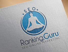 #62 cho Disegnare un Logo for a SEO marketing business bởi jonnaDesign008
