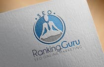 Disegnare un Logo for a SEO marketing business için Graphic Design70 No.lu Yarışma Girdisi