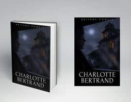 Nro 3 kilpailuun Novel Cover Design käyttäjältä poetotti