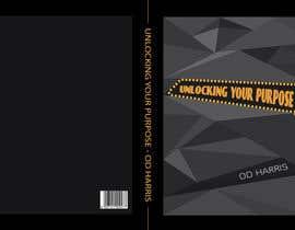 #35 untuk Book Cover oleh nicolewg