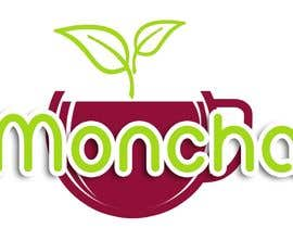 #2 for I need a design for Moncha tea brand af feliciadz