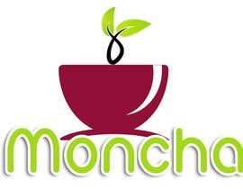 #4 for I need a design for Moncha tea brand af feliciadz