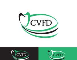 #103 for Design a Logo for Clare Valley Family Dental by inspirativ