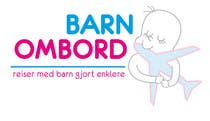 Graphic Design Entri Kontes #156 untuk Logo Design for BarnOmbord