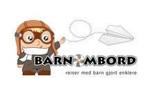 Graphic Design Entri Kontes #177 untuk Logo Design for BarnOmbord