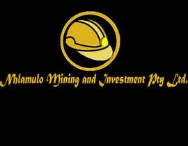 rimi20 tarafından Design a Logo for mining company için no 8