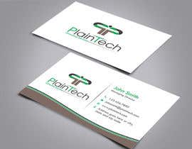 dinesh0805 tarafından Design some Business Cards - front/back - clean and simple için no 35