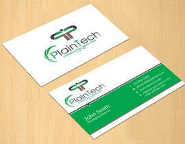 dinesh0805 tarafından Design some Business Cards - front/back - clean and simple için no 36