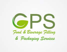 #31 for Design logo for packaging and filling company by weblover22