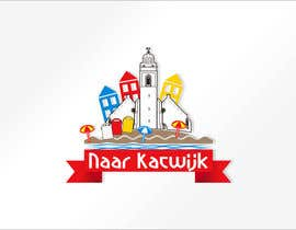 #21 untuk Design a logo for dutch touristic site oleh edso0007