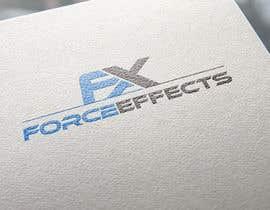 ihsanfaraby tarafından ForceEffects için no 23