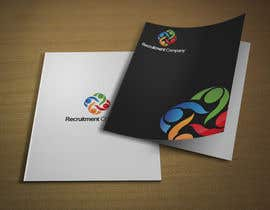 #39 for Develop a Corporate Identity for a Recruitment Company af usamakhowaja1