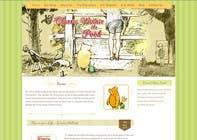 Graphic Design Inscrição do Concurso Nº4 para Design a Banner for side image for Website.