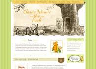 Graphic Design Inscrição do Concurso Nº13 para Design a Banner for side image for Website.