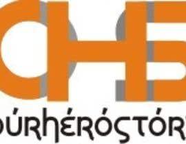 #11 for Design a Logo for OurHeroStory.com af ilhamsultan