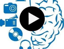 #18 cho Design a Logo for OurHeroStory.com bởi visualinsightz
